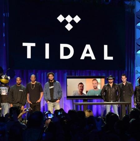 tidal_small